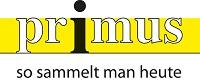 Logo Primus