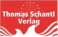 Logo Thomas Schantl Verlag